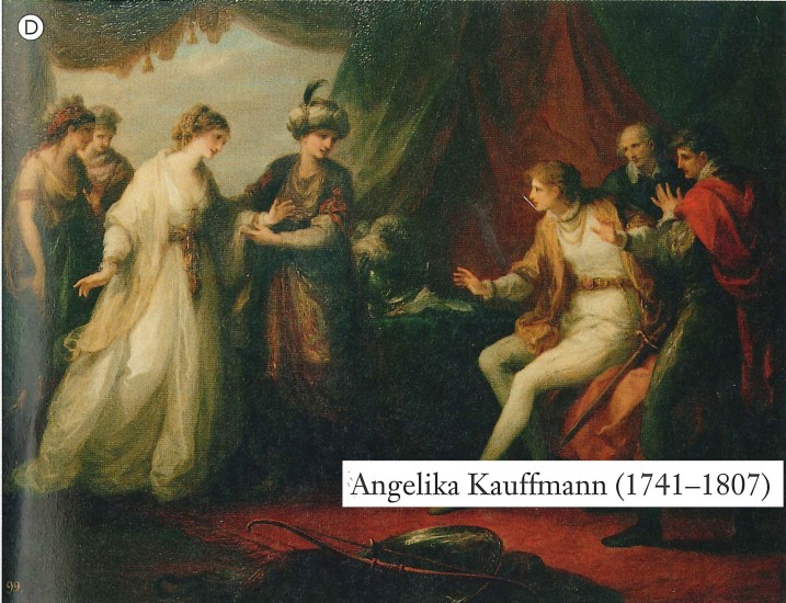 AngelikaKauffmann